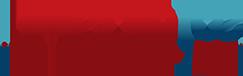 medinice-logo