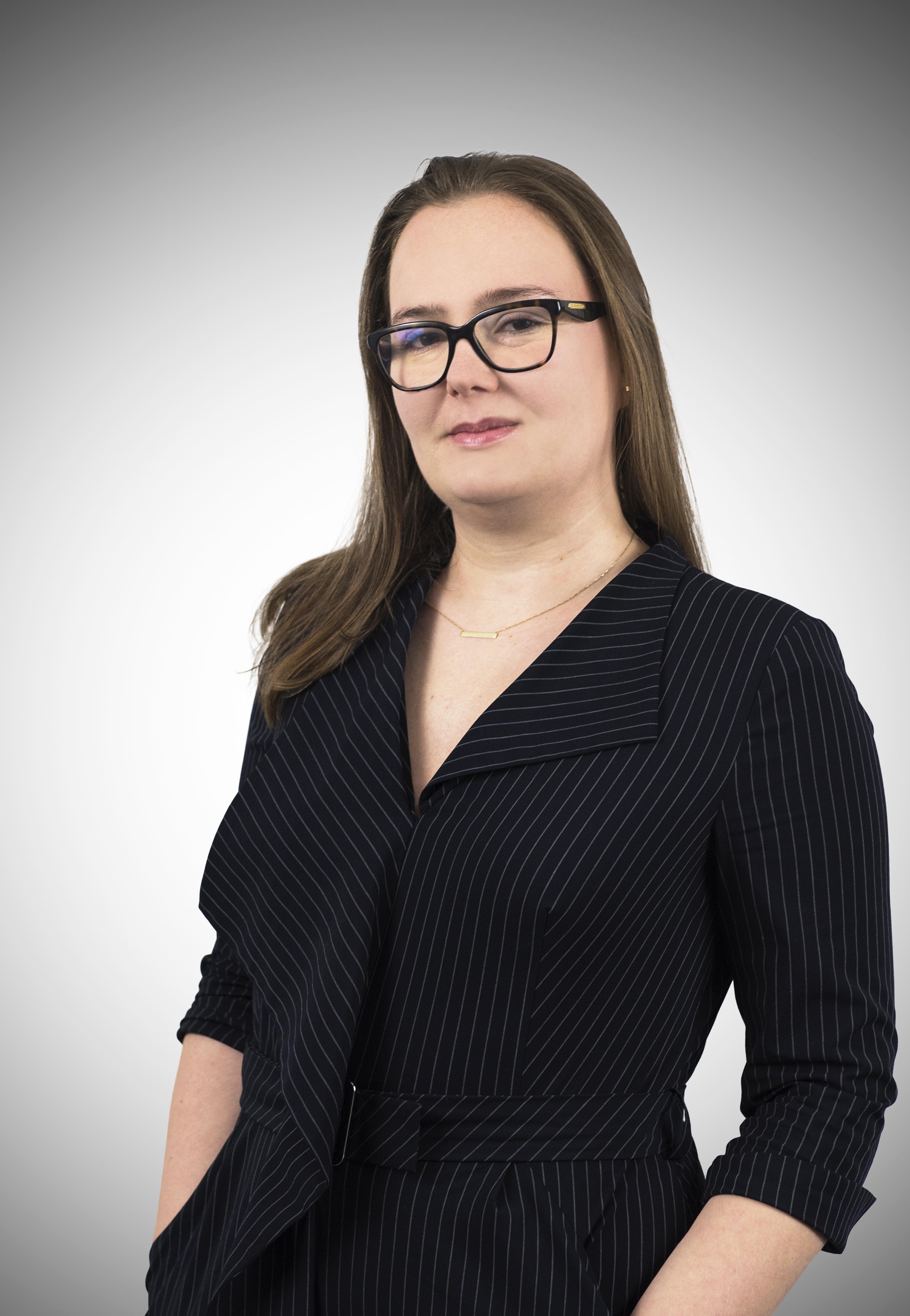 Joanna Bogdańska