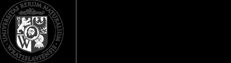 uni-przyroda-wroclaw-gray